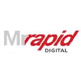 mister rapid: laboratorio fotografico digital en mostoles, album digital mostoles, fotos baratas mostoles