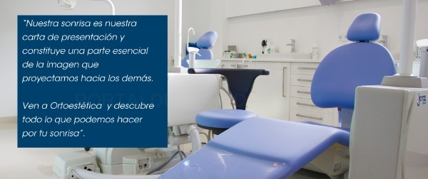 Clinica medico dental Ortoestetica: centro medico en arroyomolinos, clinica dental economica en arroyomolinos, financiacion dental en arroyomolinos, implantes economicos zona sur