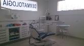 logo, clinica