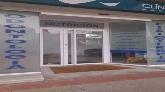 Centros médicos, Centro de especialidades