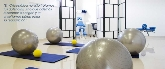 Estética, tratamientos, revisiones, higiene y dental,  Dentistas, odontólogos y estomatólogos en Móstoles