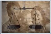 Derecho penal, laboral, administrativo, internacional,  Despachos de abogados en Sevilla la Nueva