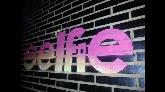 Selfie mostoles: bar de copas con estilo en zona sur madrid, cocteleria en mostoles, musica comercial en mostoles, retransmisiones deportivas en mostoles