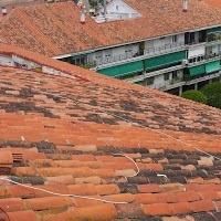 Impermeabilizaciones JL Garcia: Impermeabilizaciones en zona Sur Madrid, cubiertas en zona sur madrid, aislamientos zona Sur