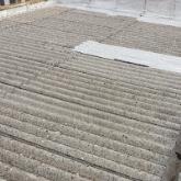Conservación de fincas, Impermeabilizaciones en Alcorcón