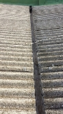 Tratamientos para eliminar la humedad, las condensaciones y las filtraciones en Navalcarnero, Aislantes, aislamientos, impermeabilizaciones en Navalcarnero