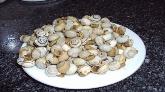 paella, marisqueria