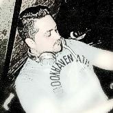 Música, DJ para eventos en Arroyomolinos