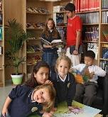 colegio villaviciosa de odon, colegios bilingues en alcorcon