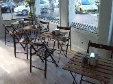 cafetería pastelería Móstoles, Bares y cafeterías
