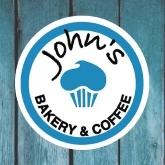 John's Bakery & Coffee. Tu cafetería pastelería en Móstoles