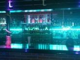 disco pub en alcorcon
