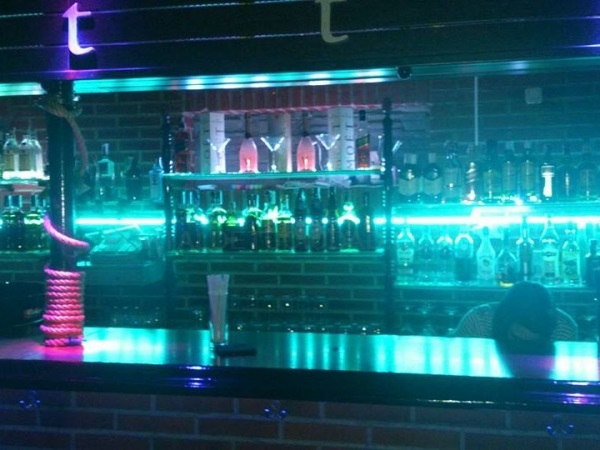 Disco Pub Benedetta, celebra tu mejor noche