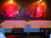 discotecas en alcorcon, Discotecas y pubs