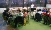 restaurante en mostoles, Restaurantes