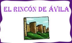 El Rincón de Ávila