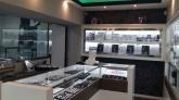Joyerías,  Tiendas de joyas y gemas