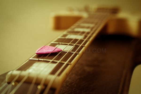VGA Musical