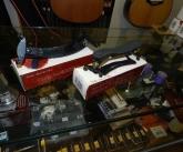 tienda de musica navalcarnero