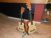instrumentos musicales navalcarnero