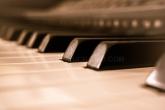 teclados navalcarnero