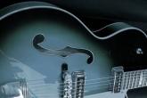 guitarras electricas navalcarnero, musica navalcarnero