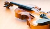 reparacion instrumentos musicales navalcarnero