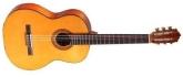 comprar guitarra española navalcarnero