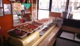 Mesones, freidurias, cocina tradicional, internacional, de autor, vegetarianos y rápida,  Restaurantes para comer en Móstoles