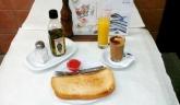Mesones, freidurias, cocina tradicional, internacional, de autor, vegetarianos y rápida,  Restaurantes para comer en Brunete