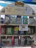 productos mascotas alcorcon