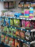 productos para animales alcorcon