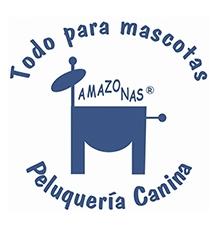 Tienda de animales Amazonas