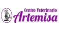Centro Veterinario Artemisa