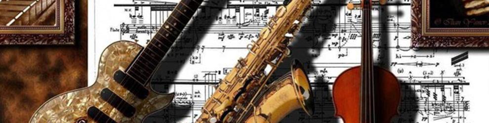 instrumentos musicales en navalcarnero