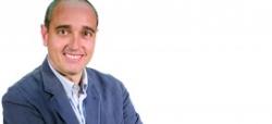 Entrevista a Asensio Martínez, alcalde de Sevilla la Nueva