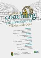Coaching para desempleados de Villaviciosa de Odón