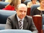 El Ayuntamiento de Móstoles  aprueba  las Ordenanzas Fiscales para 2016 que incluyen   una bajada del IBI y la  eliminación de la Tasa de Basuras