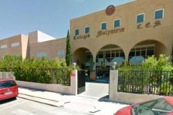 El Ayuntamiento de Arroyomolinos gana el contencioso que devuelve a propiedad pública el suelo del colegio Solynieve