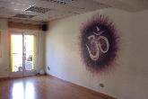 Centro de Yoga Akhanda reconocido como el Centro de Yoga más destacado en Móstoles
