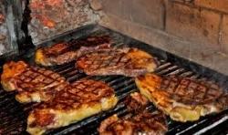 Restaurante El Rincón de Ávila  Mejores carnes a la Parrilla en Móstoles