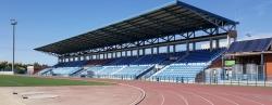 Criterio del Ayuntamiento sobre la Unión Deportiva Arroyomolinos