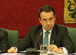 Tras la información aparecida en relación a la Operación Púnica, Daniel Ortiz desmiente las acusaciones que le  implican en la Trama Púnica