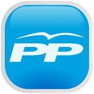 El  Grupo Municipal Popular Ayuntamiento de Móstoles Departamento de Comunicación El   PP   felicita   a   los   galardonados   en