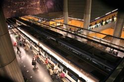 Metro pone en marcha algunas de las sugerencias más repetidas por los tuiteros