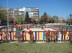 Alcorcón, la ciudad más reconocida por aplicar numerosas políticas sociales