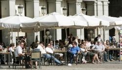 El ayuntamiento abre un proceso de consulta pública sobre la redacción de la nueva ordenanza de terrazas de veladores