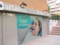 Clínica dental Ortodent Clinic, amplia su equipo de profesionales