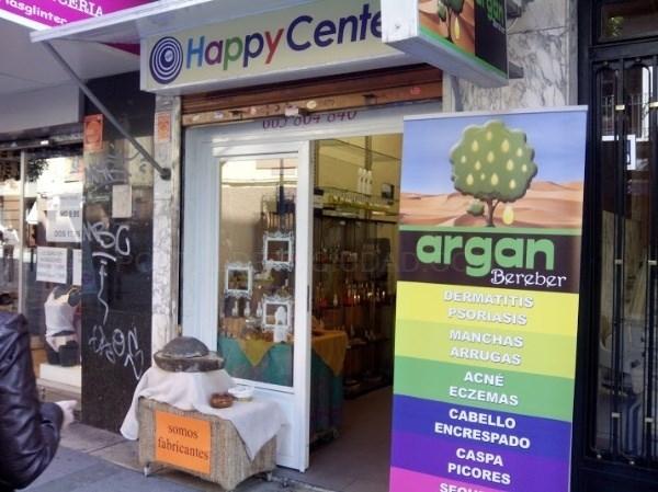 EL ACEITE DE ARGáN 100% PURO Y NATURAL BEREBER,  NUTRE, REGENERA, REVITALIZA Y EMBELLECE CARA , CUERPO Y CABELLO.