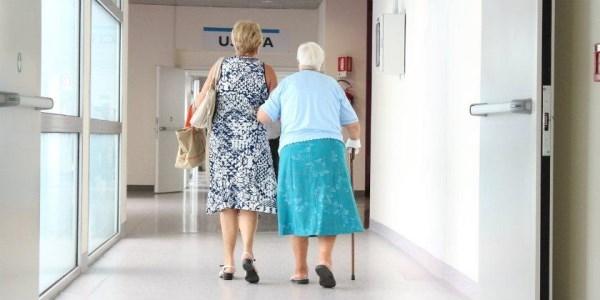 El Ayuntamiento licitará las obras de primer   centro   de   Alzheimer   de Alcorcón